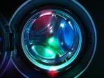 LG Dresden: Falsche Energieetikettierungen bei Haushaltswaschmaschinen sind abmahnfähig