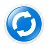 LG Düsseldorf: OEM-Software darf weiterveräußt werden