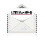 LG Düsseldorf: Rechtliche Anforderungen an Rücklastschrift- und Mahngebühren