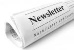 LG Erfurt: Unterlassungserklärung nach Abmahnung wegen unverlangter E-Mail-Werbung nicht auf konkrete E-Mail-Adresse beschränkbar