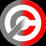 LG Frankenthal: Kein Urheberrechtsschutz für einfachere Werbetexte