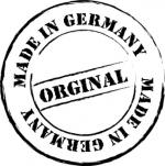 """LG Frankfurt (Oder): Ausschlaggebend für die Zulässigkeit der Herkunftsangabe """"Made in Germany"""" ist der Herstellungsort"""