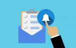 LG Frankfurt (Oder): Newsletter-Einwilligung muss eindeutig bestimmt sein