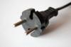 LG Frankfurt a.M.:Ausschalten des PC hilft nicht bei Abmahnung wegen Filesharings