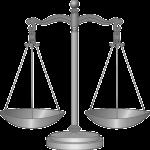 LG Frankfurt a.M.: Unterlassungsansprüche bei rechtswidriger Datenverarbeitung nicht durch DSGVO gesperrt