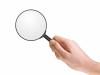 LG Frankfurt am Main: Darstellung von AGB in zu kleinem Scrollfenster ist wettbewerbswidrig