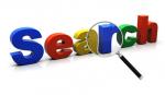 LG Hamburg: Die Haftung von Google für sog. Suchmaschinen-Snippets