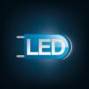 LG Hamburg: LED-Lampen unterliegen nicht der Kennzeichnungspflicht nach § 7 ElektroG