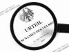 LG Hamburg: verurteilt Abmahner zur Kostenerstattung wegen rechtsmissbräuchlicher Abmahnung
