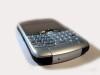 LG Hamm: Einer Kündigung oder einem Auflösungsvertrag per SMS mangelt es an der erforderlichen Schriftform.