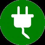 LG Ingolstadt: Elektroschrott-Rückgabe über Ladengeschäfte und Transportdienstleister kann im Online-Handel unzureichend sein