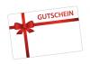 LG Ingolstadt: Gültigkeitseinschränkungen bei Gutscheinen müssen bei der Vergabe deutlich benannt werden