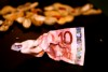 LG Karlsruhe bestätigt Abmahnung wegen falscher Wertersatzklausel bei eBay