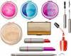 LG Karlsruhe zu Kosmetikprodukten: Müssen Inhaltsstoffe in der Artikelbeschreibung angegeben werden?