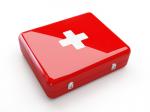 LG Kiel: Kein Anspruch auf Löschung einer Notenbewertung auf der Ärzte-Bewertungsplattform Jameda.de