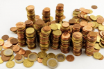 LG Kiel: Pfandpreis muss in den Gesamtpreis einbezogen werden
