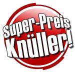 LG Koblenz: Verlängerung einer befristeten Rabattaktion ist unzulässig