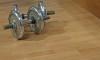 LG Koblenz: Widerruf eines Vertrags über die Mitgliedschaft in einem Fitnessstudio