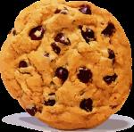 LG Köln: Weitere Nutzung der Website stellt keine Einwilligung in Cookie-Verwendung dar