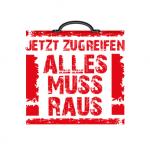 LG Köln: Werbung mit unverbindlicher Preisempfehlung (UVP) für Eigenmarken im Alleinvertrieb ist unzulässig