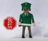 LG Leipzig: Ausschließliche Verwendung einer Rückgabebelehrung bei eBay ist wettbewerbswidrig!
