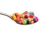 LG Magdeburg: Verkauf von rezeptfreien, apothekenpflichtigen Medikamenten über amazon.de kein Wettbewerbsverstoß