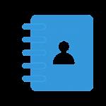 LG München I: Datenschutzrechtlicher Auskunftsanspruch umfasst Telefonnotizen und Gesprächsvermerke