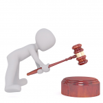 LG München I: Datenschutzwidrige Einwilligungs-Klausel im Falle eines Online-Dating-Portals
