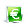 """LG München I: """"Preis auf Anfrage"""" wettbewerbswidrig bei detaillierten Produktpräsentationen"""
