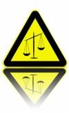 LG München I: Relativiert Rechtsprechung zur Retourkutsche