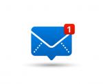 LG München I: Voreingestelltes Häkchen bei Check-Box ist keine wirksame Einwilligung in E-Mail-Werbung