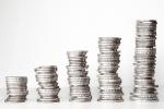 LG München I: Zahlungsentgelte für Zahlung via Paypal und SOFORT sind unzulässig