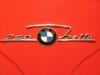 LG München I untersagt den Import chinesischer BMW-Plagiate