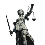 LG München I: verurteilt Fake-Shop Betreiber zu über 5 Jahren Freiheitsstrafe