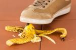 LG München II: Fehlende Information über einschlägigen Verhaltenskodex ist abmahnbar