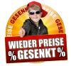 LG München: Werbung von über vier Wochen mit Gegenüberstellung des ehemaligen Verkäuferpreises mit herabgesetzten aktuellen Preis ist kritisch