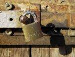 LG Münster schiebt hohen Streitwerten bei einfach gelagerten Abmahnungen einen Riegel vor