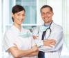 LG Nürnberg-Fürth: Prüfpflichten des Internetproviders eines Ärzte-Bewertungsportals