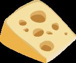 """LG Stade: Werbung mit """"Käse-Alternative"""" für vegane Produkte begründet keinen Wettbewerbsverstoß"""