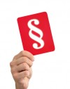 LG Stuttgart: Benutzung bekannter Marke (Stihl) in Auktionsbeschreibung stellt einen Markenrechtsverstoß dar