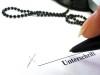 LG Stuttgart: Kein urheberrechtlicher Schutz eines Vertrages