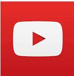 LG Trier zu den Anforderungen eines Impressums bei YouTube