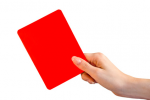LG Wuppertal: Die Kennzeichnung von Produkten mit falscher DIN-EN Norm ist wettbewerbswidrig