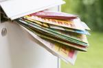 LG Wuppertal zur Widerrufsbelehrung auf Printflyern: Bitte vollständig und mit Muster-Formular!