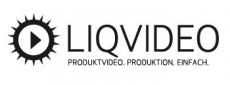 LIQVIDEO Produktvideos