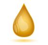 Läuft nicht: Werbung für LPG-taugliches Motorenöl mit integriertem Verschleißschutz