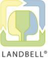 Landbell AG für Rückholsysteme