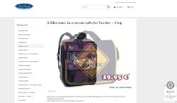 Lapoche Taschen