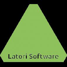Latori UG