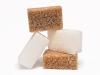 """Lebensmittelkennzeichnung """"ohne Kristallzucker"""" und Verbrauchererwartung"""